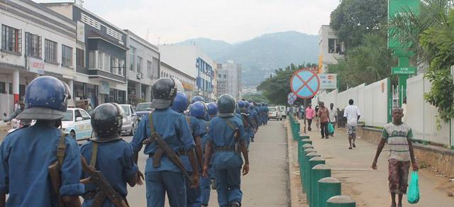 manifestation-burundi
