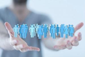mutualisation-des-services-financiers-ONG-associations
