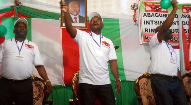 nkurunziza-candidat-2015