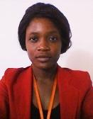 Pascale Andrée N'Guessan est Ivoirienne et étudiante journaliste à Studio Mozaik, école pratique de journalisme radio - pascale-andree.nguessan@info-afrique.com