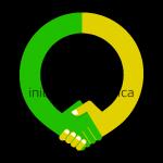 Logo Officiel Initiative For Africa