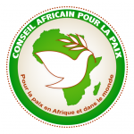 conseil-africain-pour-la-paix
