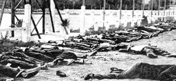 massacres-setif