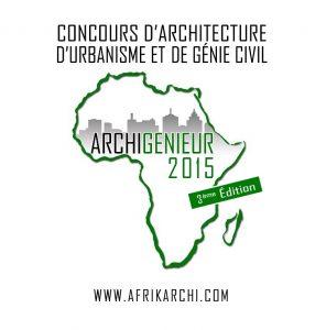 ARCHIGENIEUR-AFRIQUE-2015