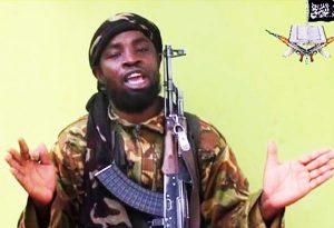 Boko-Haram-shekkau-tchad