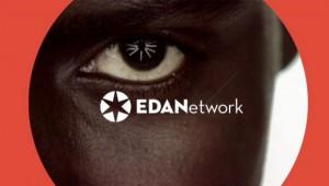 Edan-télévision-afrique
