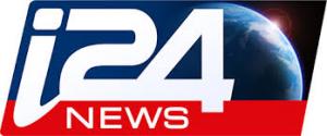 I24News.tv