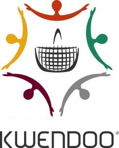 Logo_Kwendoo