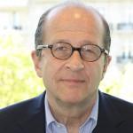 Jean-François Mercadier est Associé gérant au cabinet d'avocats Heenan Paris et intervient en matière de fusions-acquisitions, privatisations et accords de partenariat. Il s'est spécialisé dans le conseil aux Etats et aux entreprises à l'occasion de la réalisation de projets majeurs en Afrique.