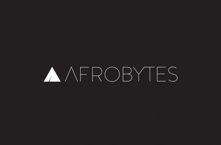 Afrobytes