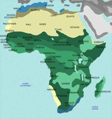 climat_info-afrique
