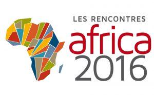 rencontres-Africa2016