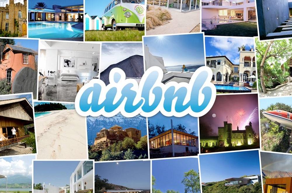 Airbnb-afrique