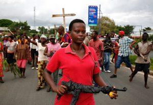 USA-burundi
