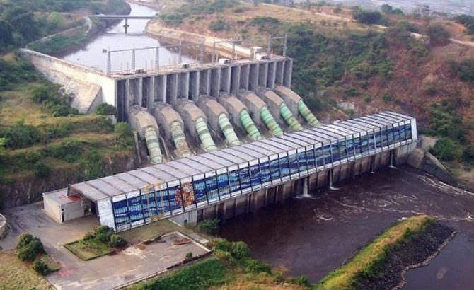 barrage-hydroelectrique-cameroun