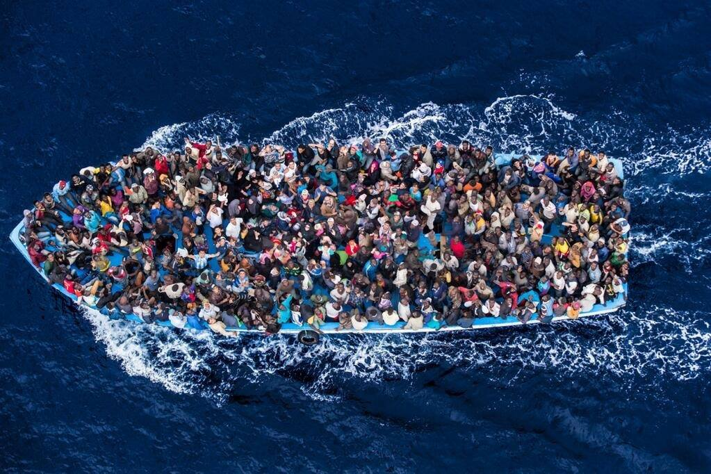 bourbon-argos-migrants