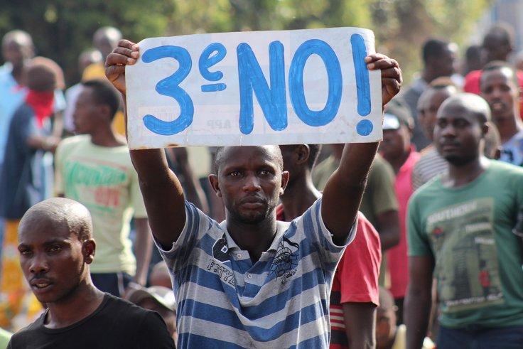 elections-presidentielles-burundi
