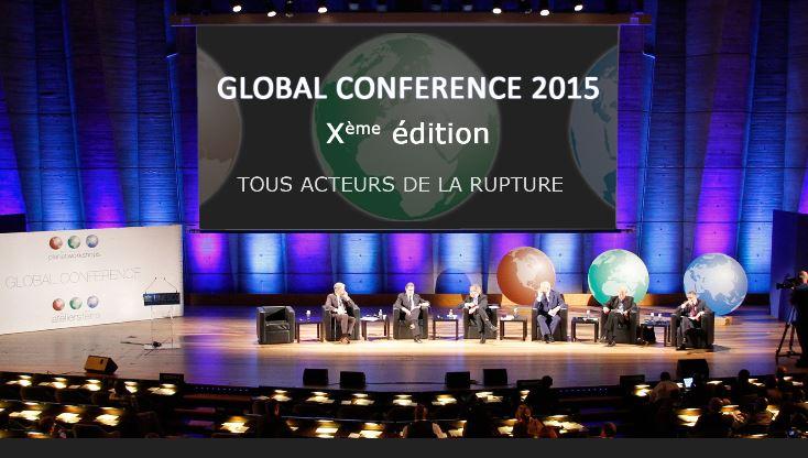 globalconference2015