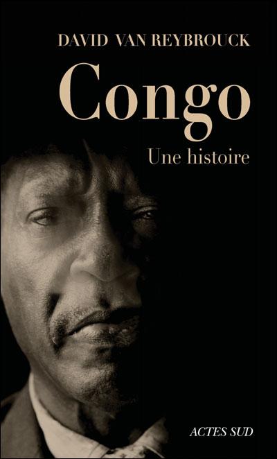 Congo-une-histoire