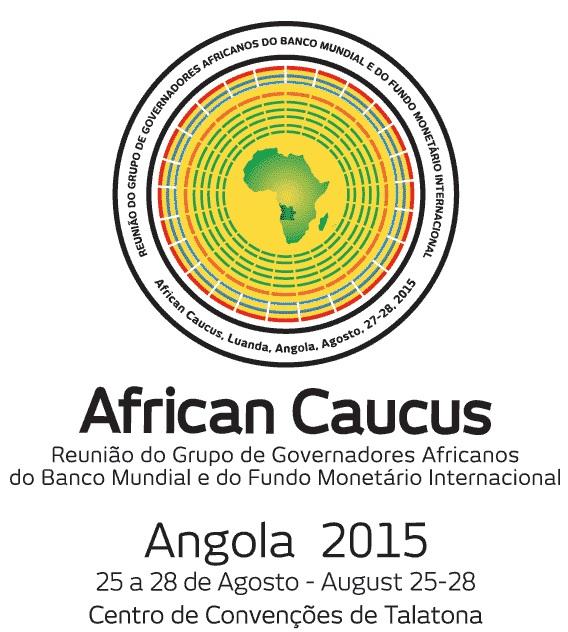 african-caucus