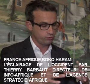 thierry-barbaut-interview-nigeria