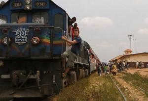 thiery-train-nkayi-congo