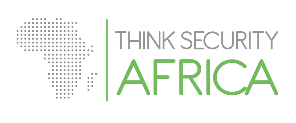 think-security-africa
