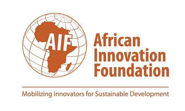 AIF_Logo_original_RGB