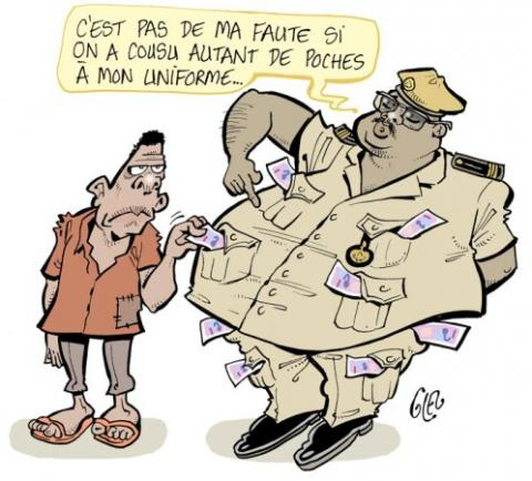 corruption_cameroun