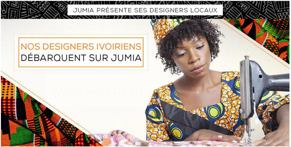 designers-ivoiriens