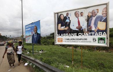 elections-cote-d-ivoire-2015