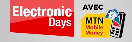 electronique-days-jumia-MTN-mobile-money