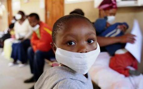enfant-burundi-tuberculose