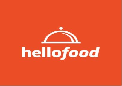 hellofood-cote-ivoire