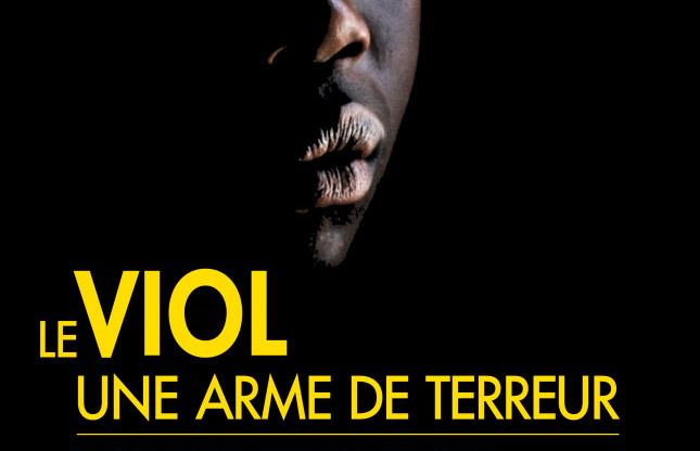 le-viol-une-arme-de-terreur-MUKWEGE
