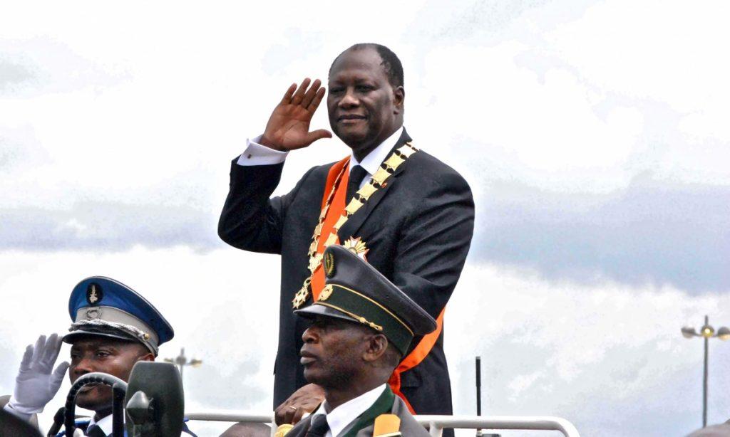 ouattara-election-cote-ivoire