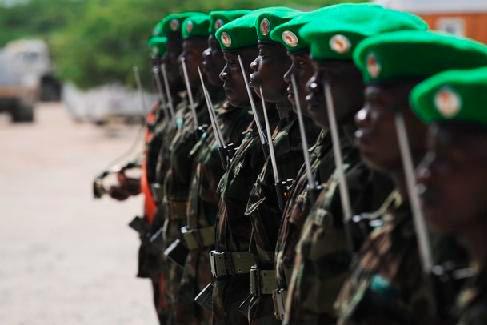 soldats-ougandais-amisom
