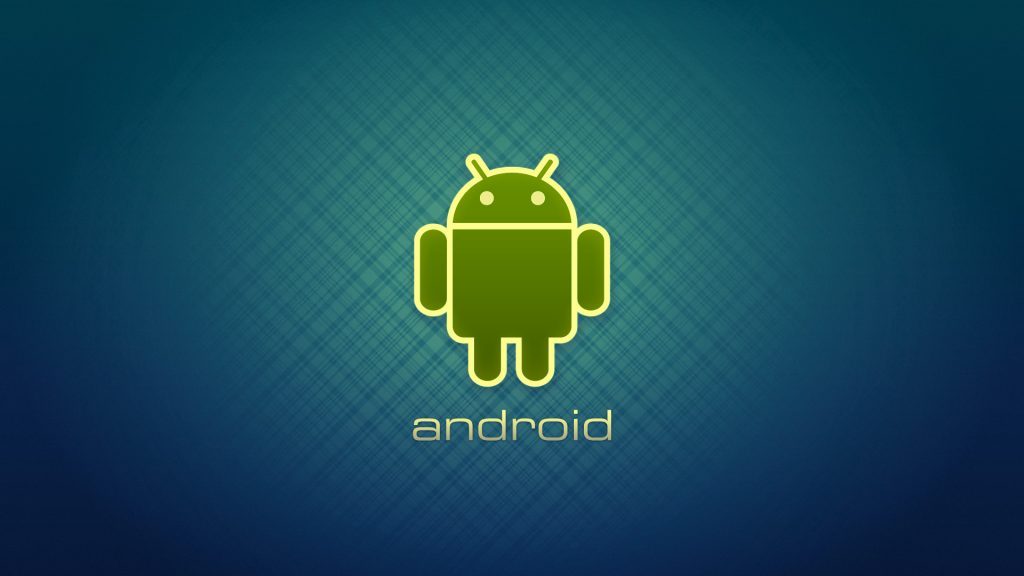 android-formation-togo
