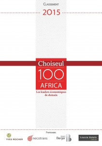 choiseul-leaders-africains