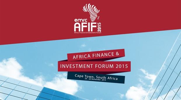forum-Afif