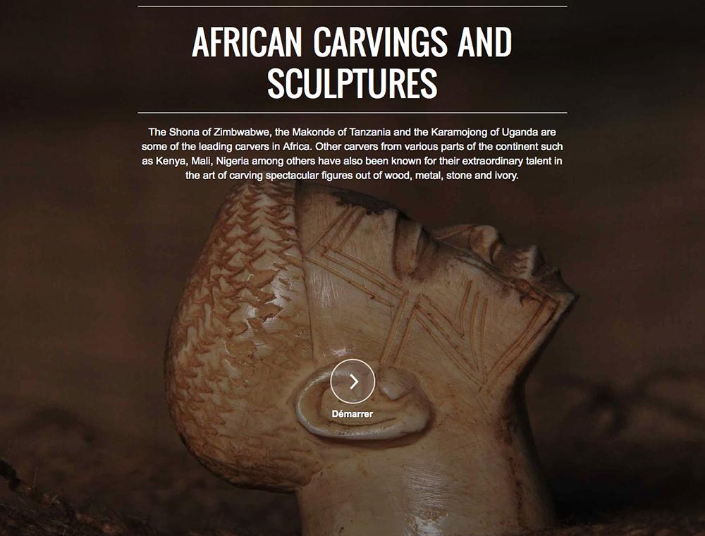 google-africa-patrimoine