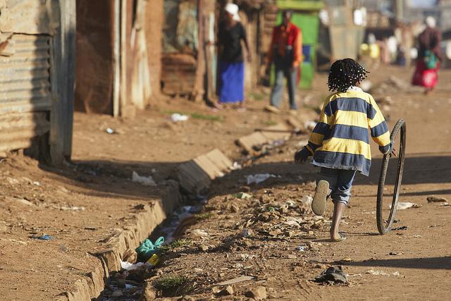 pauvrete-afrique