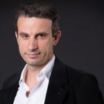 Thierry Barbaut Info Afrique