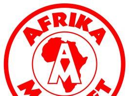 Afrika MARKET Bruxelles Belgique