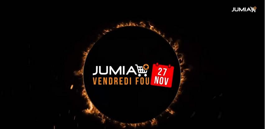 Jumia-Vendredi-Fou