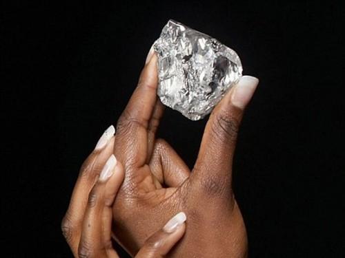 botswana-diamant-brut