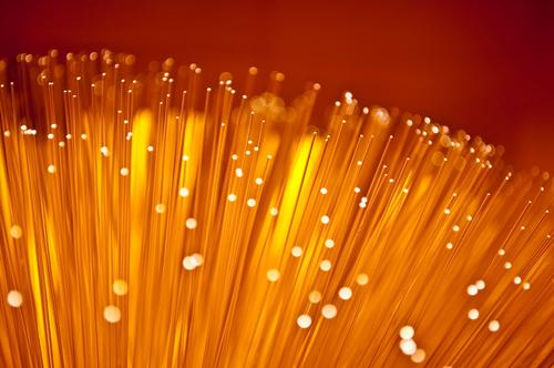 cable-ACE-ORANGE
