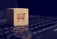 le e-commerce offre d'incroyables perspectives en Afrique