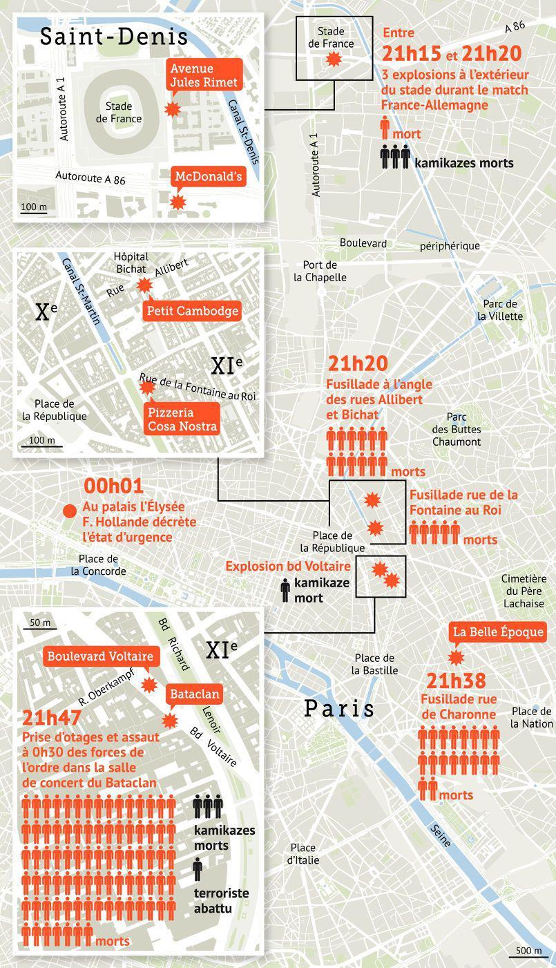 infographie-attentats-paris-13-novembre