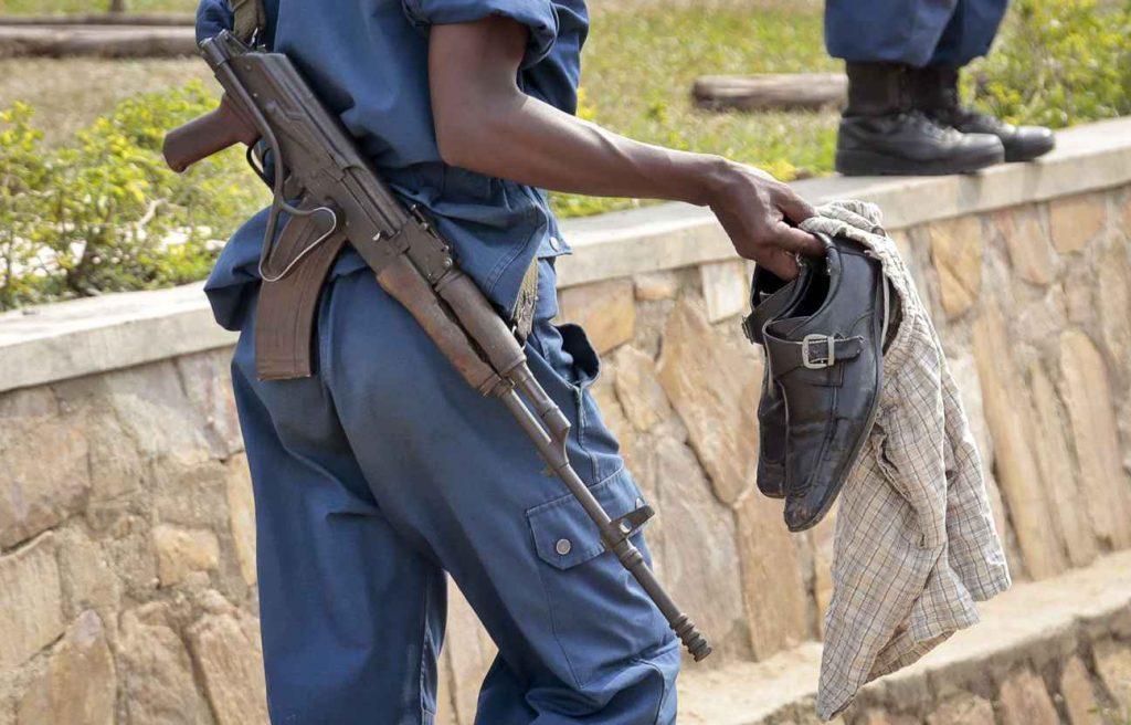nuit-attaque-bujumbura-burundi